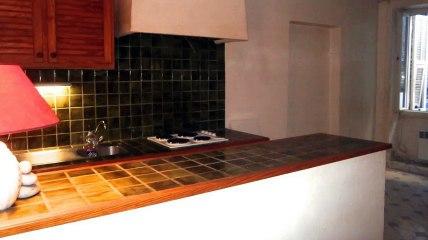 A louer - Appartement - Vence (06140) - 2 pièces - 36m²