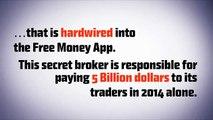 Legit App that Pays 20000 to 50000Pesos Via Western Union
