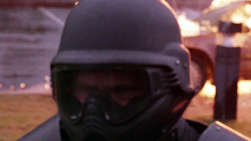 Rampage 2 Capital Punishment Full movie | new action movies HD| english movi | action movie | romantic movie | horror movie | adventure movie | Canadian movie | usa movie | world movie | seris movies | comedian movie | London movie | talugu movies | h | Godialy.com