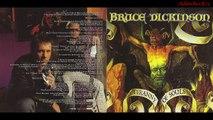 Bruce Dickinson - Navigate The Seas Of The Sun (Tyranny of Souls 2005)
