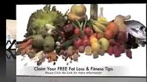 Fat Burning Furnace Free   Claim Your FREE Presentation About Foods That Burn Fat