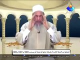 Ennahar cheikh chems eddine el djazairi algerie