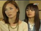 Film4vn.tv-CuahangaocuoiTap30a
