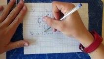 Maths : réaliser des vidéos de révision en mathématiques pour le brevet