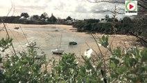 Saint-Jacut-de-la-mer: Une jolie presqu'ile - Bretagne Télé
