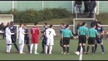 [CFA] Estac 2-1 Drancy : Les buts