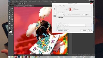 Tutoriel : Découvrir Adobe Photoshop et Illustrator sur Surface Pro 3