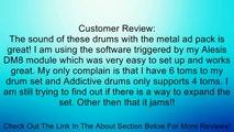 XLN Audio Addictive Drums v1 5 4 R2R-iPirateU - video