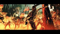 Sniper Elite:  Zombie Army Trilogy (XBOXONE) - Sniper Elite:  Zombie Army Trilogy - Trailer de Lancement