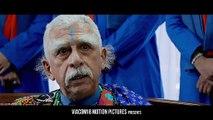 Dharam Sankat Mein - HD Hindi Movie Teaser Trailer [2015]