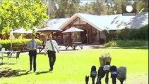 Αυστραλία: Μπλόκο σε δύο εφήβους με προορισμό τους τζιχαντιστές