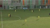 Samedi 07 mars à 16H00 - FC Nantes (b) - FCG Bordeaux (b) (REPLAY)