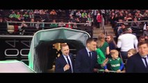 One Day With A Legend- Sarunas Jasikevicius - the Trailer