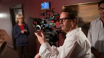 My Life Directed by Nicolas Winding Refn Full Movie HD