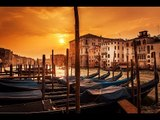 Welcome to Serge Ramelli's Free Lightroom & Photoshop Tutorials Channel