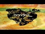 Danakil - La vie est longue