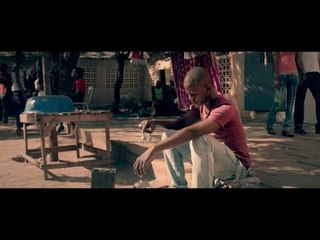 DANAKIL - Mali Mali (Baco Records) • CLIP OFFICIEL