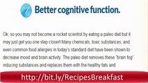 1000 Paleo Recipes and Paleo Chicken, Egg Recipes, Pork Recipes, Fish Recipes 2015