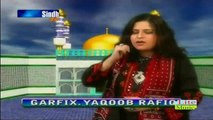 Qalandar Lal By Imran Jawed -Sindh Tv-Sindhi Song - video dailymotion