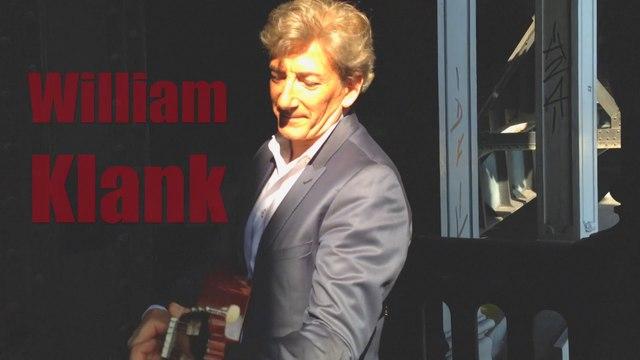 WILLIAM KLANK DOC 1