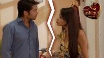 Sharman Breaks Up with Ritika | Leaves her Pregnant | Meri Aashiqui Tum Se Hi