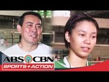 UAAP 77: DLSU Lady Spikers will avenge for lost glory!