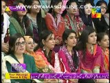Jago Pakistan Jago part2 – 9th March 2015