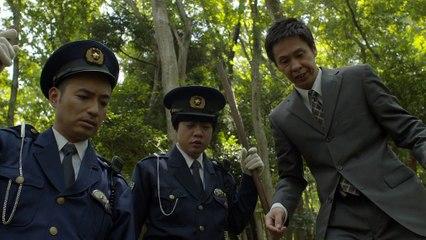 怪奇戀愛作戰 第9集 Kaiki Renai Sakusen Ep9