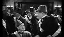 Laurel & Hardy: Sons Of The Desert (1933) - Feature