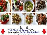 Paleo CookBook Get  Bonus + Discount