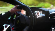Driveclub - Lamborghini DLC Trailer (PS4)