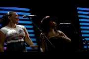 Steve Winwood Eric Clapton - Cant Find My Way Home - YouTube