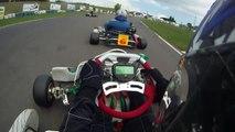 Karting TonyKart Rotax Max à Pusey le 04-06-2011_Run-2 (720p)