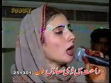Farsi Mast آهنگ قدیمی اقبال نازی   Old Song Nazi Iqbal