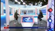 3e partie - Saint-Pierre-d'Albigny, Bugey savoyard... zoom sur les élections départementales en Savoie dans La Voix Est Libre