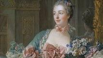 Secrets d'Histoire : La Pompadour ou le Roi amoureux - Sommaire