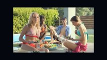 Top 12 Funny Commercial Compilation - Funny Sexy Commercials - Funny Video - Funny TV Ads