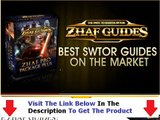 Zhaf Guides WHY YOU MUST WATCH NOW! Bonus + Discount
