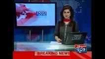 NewsONE Headlines 10PM, 9-March-2015