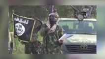 """Allégeance de Boko Haram à Daech: """"Il ne faut pas fantasmer sur la portée de ce serment"""""""