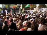 Ahmadis Face Continuous Persecution in Pakistan 2012