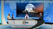 AFRICA NEWS ROOM du 09/03/15 - Afrique: Les Tisserands Baoulés en Côte d'Ivoire - partie 1
