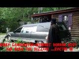 Monster Movie Night season 2 episode 21 'House of Usher'