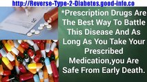 Symptoms Of High Blood Sugar, Symptoms Of Diabetes Type 1, Diabetes Type 2 Symptoms, Diabe