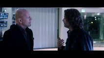 Vice Movie CLIP - They Can't Get Enough (2015) - Thomas Jane, Bruce Willis Sci-Fi Thriller HD