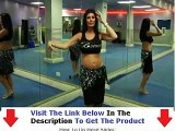 The Belly Dancing Course Real Belly Dancing Course Bonus + Discount