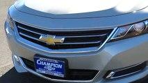 Chevrolet Impala Dealership Carson City, NV   2015 Chevrolet Impala Elko, NV