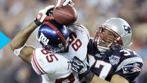 Tribeca/ESPN Sports Festival Adds Tony Gonzalez Doc, 2008 Super Bowl Catch Film