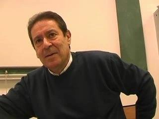 Marc Jimenez 04