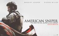 American Sniper - Chronique Cinéma d'Iris - OÜI FM